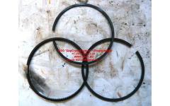 Кольцо поршневое H фото Владимир