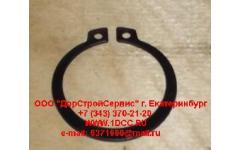Кольцо стопорное d- 32 фото Владимир