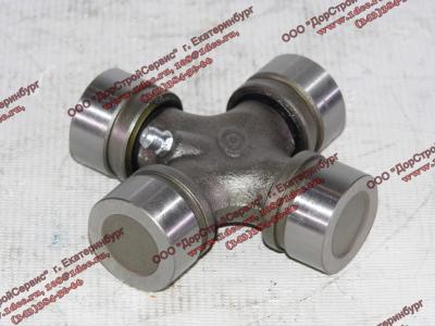 Крестовина D-30 L-86 кардана привода НШ H2/H3 HOWO (ХОВО) QDZ33205-8604056 фото 1 Владимир