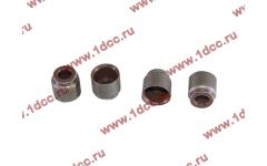 Колпачок маслосъемный ДВС YC6108/YC6B125 фото Владимир