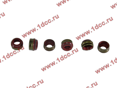 Колпачок маслосъемный d-11 H2 HOWO (ХОВО) 61560040032 фото 1 Владимир