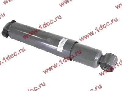 Амортизатор первой оси 6х4, 8х4 H2/H3/SH HOWO (ХОВО) WG9114680004 фото 1 Владимир