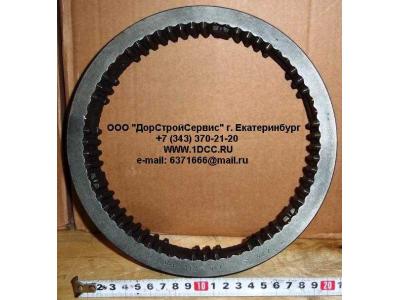 Каретка синхронизатора КПП 5S-150GP H 2159333001 КПП (Коробки переключения передач) 2159333001 фото 1 Владимир