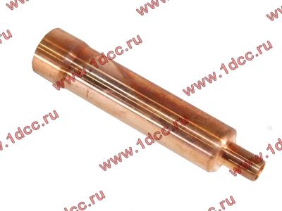 Втулка форсунки H2 HOWO (ХОВО) VG2600040099 фото 1 Владимир