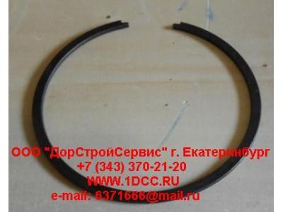 Кольцо стопорное ведомой шестерни делителя КПП Fuller RT-11509 КПП (Коробки переключения передач) 14327 фото 1 Владимир