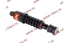 Амортизатор кабины передний SH 0/- фото Владимир