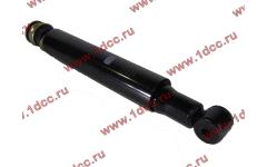 Амортизатор основной F J6 для самосвалов фото Владимир