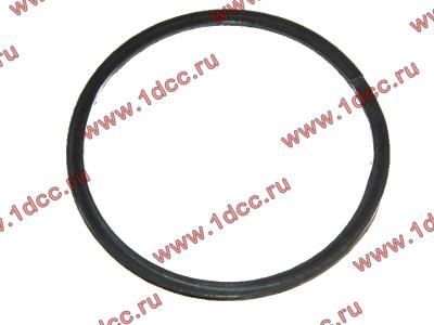 Кольцо уплотнительное выпускного коллектора H2 HOWO (ХОВО) VG260110162 фото 1 Владимир