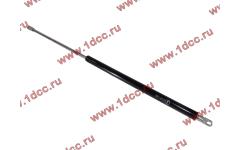 Амортизатор капота SH F3000 фото Владимир