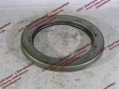 Кольцо маслосъемное задней ступицы H2/H3 HOWO (ХОВО) 199012340018 фото 1 Владимир