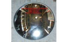 Зеркало сферическое (круглое) фото Владимир