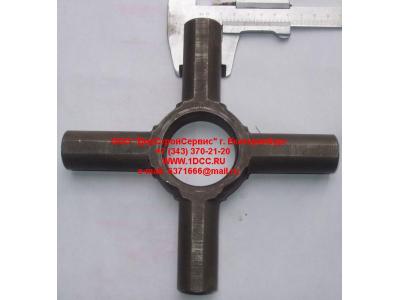 Крестовина межосевого дифференциала D-27 H HOWO (ХОВО) AZ199014320091 фото 1 Владимир