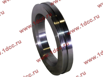 Кольцо металлическое подшипника балансира H HOWO (ХОВО) 199114520136 фото 1 Владимир
