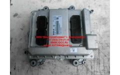 Блок управления двигателем (ECU) (компьютер) WP12-380