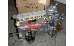 ТНВД CDM 843