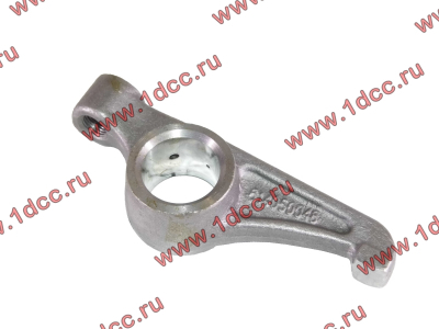 Коромысло впускного клапана H2 HOWO (ХОВО) 614050048 фото 1 Владимир