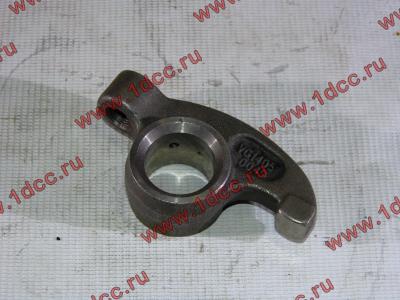 Коромысло выпускного клапана H2 HOWO (ХОВО) 614050049 фото 1 Владимир