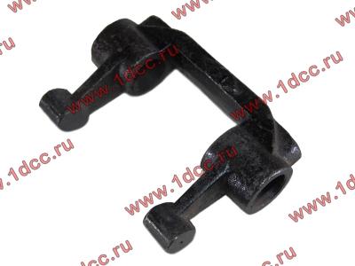 Вилка выжимного подшипника 420 H2/H3 HOWO (ХОВО) 12817 фото 1 Владимир
