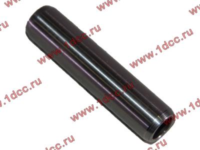 Втулка направляющая клапана d-11 H2 HOWO (ХОВО) VG2600040113 фото 1 Владимир