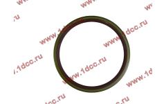Сальник 190х220х15 задней ступицы внутренний H/SH