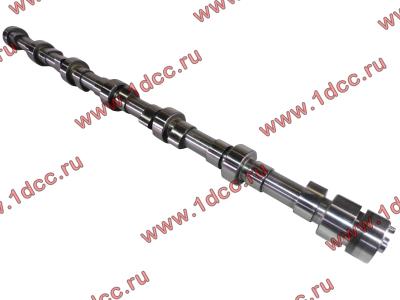Вал распределительный кулачковый H3 HOWO (ХОВО) VG1540050004 фото 1 Владимир