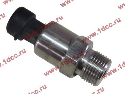 Датчик давления масла H3 HOWO (ХОВО) VG1540090035/1 фото 1 Владимир
