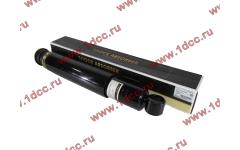 Амортизатор основной 1-ой оси SH F3000 CREATEK фото Владимир