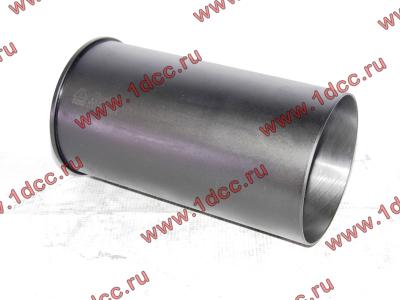 Гильза D=126 L=240 H3 HOWO (ХОВО) VG1540010006 фото 1 Владимир