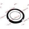 Кольцо уплотнительное подшипника балансира резиновое (ремкомплект) H HOWO (ХОВО) AZ9114520222 фото 2 Владимир