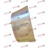 Втулка фторопластовая стойки заднего стабилизатора конусная H2/H3 HOWO (ХОВО) 199100680066 фото 2 Владимир