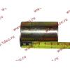 Втулка металлическая стойки заднего стабилизатора (для фторопластовых втулок) H2/H3 HOWO (ХОВО) 199100680037 фото 2 Владимир
