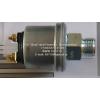 Датчик давления воздуха в пневмосистеме М16х1,5 H HOWO (ХОВО) WG9130713001 фото 2 Владимир