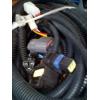 Жгут электропроводки двигателя H3 HOWO (ХОВО)  фото 10 Владимир