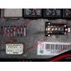 Блок управления правый (реле и предохранителей) H3 HOWO (ХОВО) WG9719581023 фото 2 Владимир