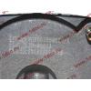 Клапан регулировки тормозных усилий на задние мосты (ускорительный) H HOWO (ХОВО) WG9000360134 фото 2 Владимир
