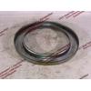 Кольцо маслосъемное задней ступицы H2/H3 HOWO (ХОВО) 199012340018 фото 2 Владимир
