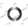 Кольцо металлическое подшипника балансира H HOWO (ХОВО) 199114520136 фото 2 Владимир