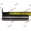 Втулка направляющая клапана d-11 H2 HOWO (ХОВО) VG2600040113 фото 2 Владимир