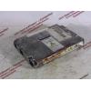 Блок управления двигателем (ECU) (компьютер) H3 HOWO (ХОВО) R61540090002 фото 2 Владимир
