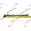 Болт натяжной генератора (длинный) H2 HOWO (ХОВО) VG1500090018 фото 2 Владимир