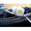 Жгут электропроводки двигателя H3 HOWO (ХОВО)  фото 4 Владимир