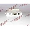 Блок управления электронный под приборной панелью  H2 HOWO (ХОВО) WG9719580001 фото 2 Владимир
