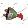Выключатель массы H2/H3 HOWO (ХОВО) WG9100760100 фото 3 Владимир