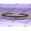 Кольцо стопорное d- 85 сайлентблока реактивной штанги H HOWO (ХОВО)  фото 3 Владимир