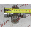 Крестовина D-30 L-86 кардана привода НШ H2/H3 HOWO (ХОВО) QDZ33205-8604056 фото 3 Владимир