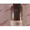 Амортизатор кабины тягача передний (маленький, 25 см) H2/H3 HOWO (ХОВО) AZ1642430091 фото 3 Владимир