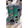 Блок цилиндров двигатель WD615.68 (336 л.с.) H2 HOWO (ХОВО) 61500010383 фото 3 Владимир