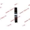 Кольцо металлическое подшипника балансира H HOWO (ХОВО) 199114520136 фото 3 Владимир