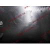 Брызговик передней оси левый H2 красный HOWO (ХОВО) WG1642230003 фото 3 Владимир