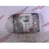 Блок управления двигателем (ECU) (компьютер) H3 HOWO (ХОВО) R61540090002 фото 3 Владимир